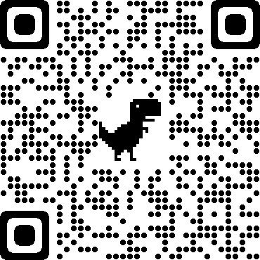 Qr The Lord's Empire