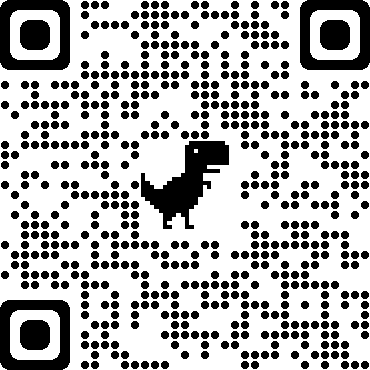 qrcode Desolate Era